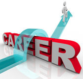 depositphotos_10918597-Person-Better-Job-Career-Word-Rising-Promotion-Opportunity