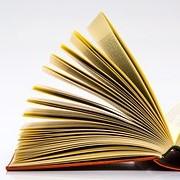 books-683901__180