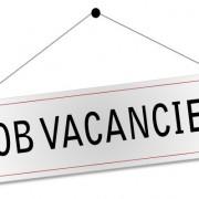 job_8