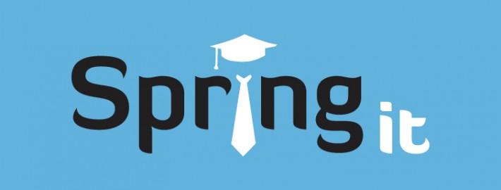 SpringIT_logo_RGB_H2