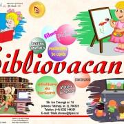 afis-bibliovacanta