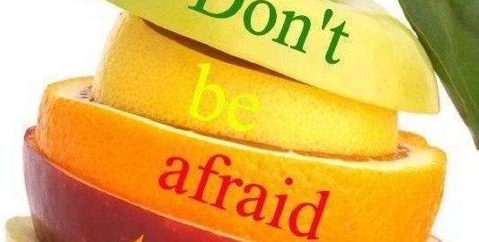dont-be-afraid-to-be-different-quote-1
