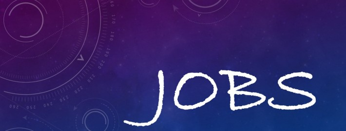 JOBS_5
