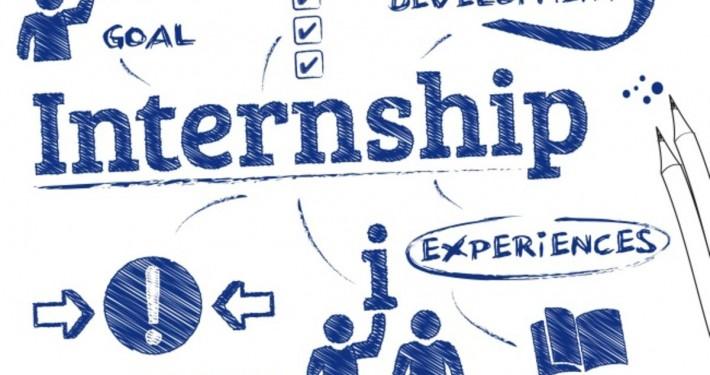 internship_design