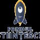 logo_stiintescu-1