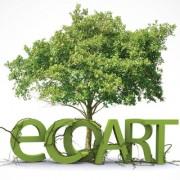 ecoart