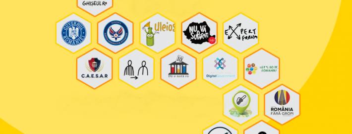 centru-civic-apps