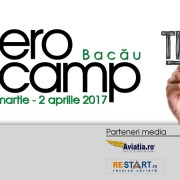 Cover AeroCamp 2017