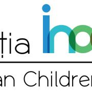 logo big - Copy