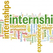internships-dr9sDR-clipart