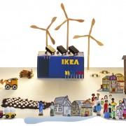 Fondul IKEA pentru Mediul Urban
